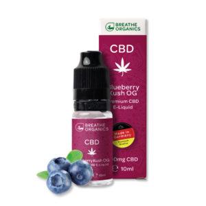 CBD_Liquid_Breathe_Organics_Blueberry_Kush_Hauptbilder_Website-937x937