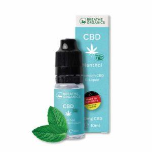 CBD_Liquid_Breathe_Organics_Menthol_Hauptbilder_Website-937x937
