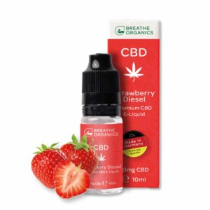CBD_Liquid_Breathe_Organics_Strawberry_Diesel_Hauptbilder_Website-937x937