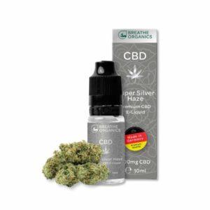 Super_Silver_Haze_CBD_Liquid_Hauptbild_Breathe_Organics-937x937
