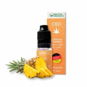 tropical_Thunder_CBD_Liquid-Ananas_Hauptbild_Breathe_Organics-937x937