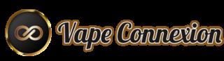 Vape Connexion