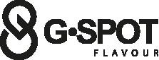 G-Spot Flavour