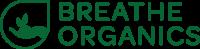Logo_BreatheOrganics
